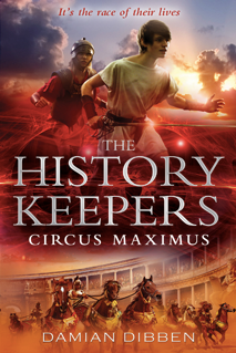 book review the keepers of the house